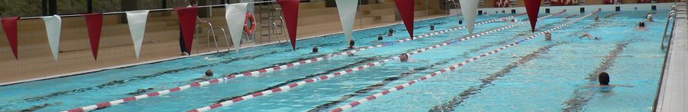 sportshaller og svømmehaller - AV-løsninger fra NorthStar