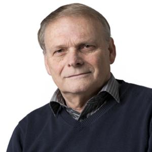 Bestyrelse Lennart Funch, CEO